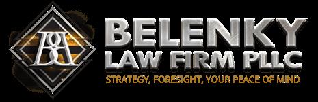 BBBusinessLaw Logo