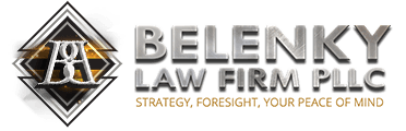 BBBusinessLaw Mobile Logo